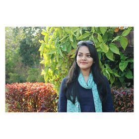 Shubhra Adyasha