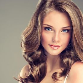 Hairstylezz.com