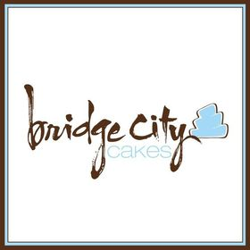 Bridge City Cakes