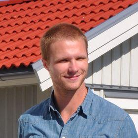 Victor Selindh