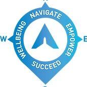 Aviation Coaching Alliance