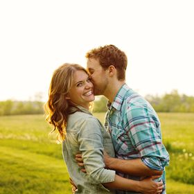 Marriage Laboratory | Prioritize Your Marriage