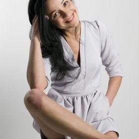 Katarzyna Uścińska