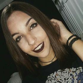 Fernanda Vendrame
