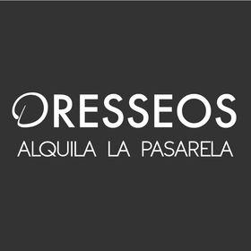 Dresseos.com
