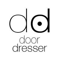 DoorDresser