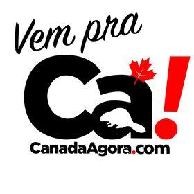 Canadá Agora