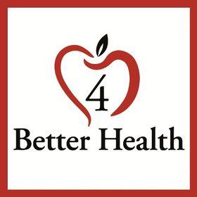 4 Better Health
