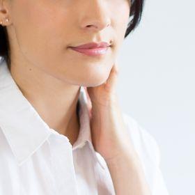 Sarah D'Cruz