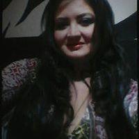 Jessica Yumar Miquilena Matos