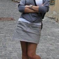 Alina Andrei