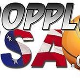 HoopPlay USA