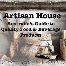 Artisan House Australia