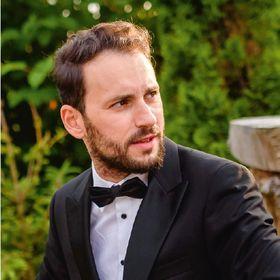 Bogdan Haituc