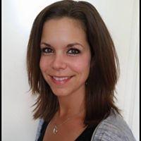 Kelly Van Der Moere