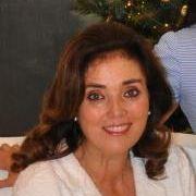 Alexandra von Hahn