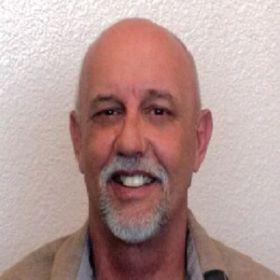 Robert Ratliff RE/MAX Excellence Las Vegas
