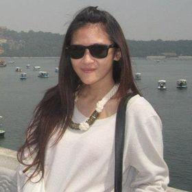 Striie Siddhaputri