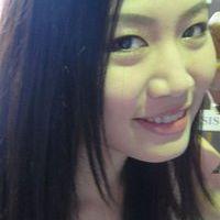 Evonne Tseng