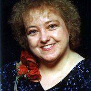 Angela Fiebelkorn