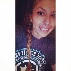 a8f982c898d Karla Lopez (Slothhhh) on Pinterest