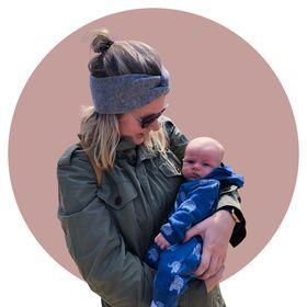 kruemel-blog.de - Mamablog für Schwangerschaft & Geschenkideen