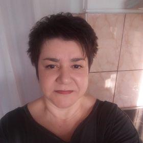 Anamaria Hărșan