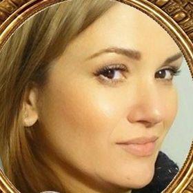 Katarzyna Przybytek