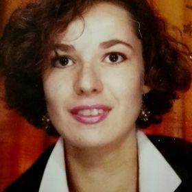 Isabelle Lescoublet