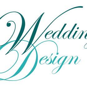 Wedding Design Markéta Fryčová