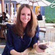 Ashley Van Leer