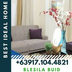 bestidealhome