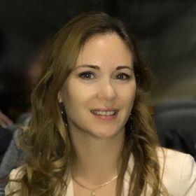 Anikó