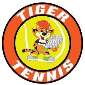 Tiger Tennis Academy