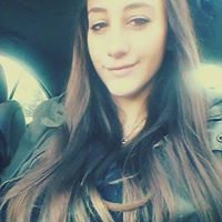 Ioanna-Zoi Lorida