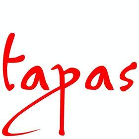 Toptentapas España