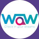 d4a3270bb173 Waw Checkin In Your Dreams (wawcheckin) sur Pinterest