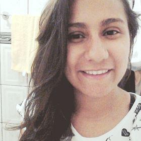 Natty Silva