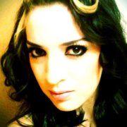 Ivy Villarreal
