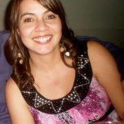 Claudia Tello