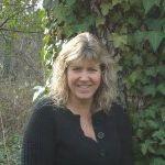 Shelly Bennett