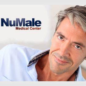 NuMale Medical Center