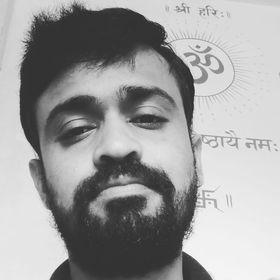 Kartikey Agrawal