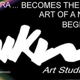 MiKimFX Art Studio