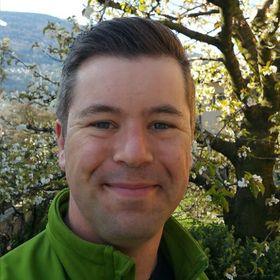 Christian Eissengarthen