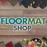 Floormatshop.com
