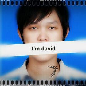 David Cahyanto