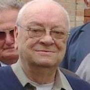 Hideg Gyula