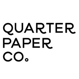 Quarter Paper Co