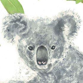 Koala Gardens Publishing